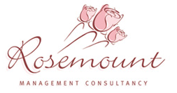 Rosemount Management Consultancy